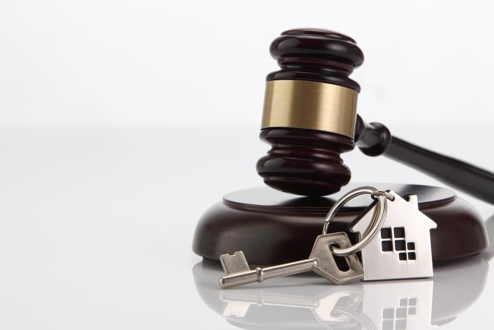 Acquisto di immobili all asta 2017 agevolazioni per privati e imprese dopo la legge di bilancio - Permuta immobiliare tra privato e impresa ...