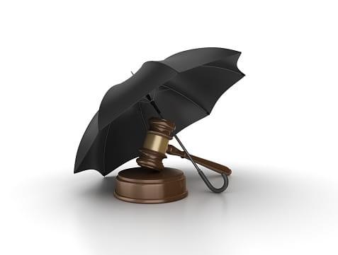 Risultati immagini per assicurazione avvocati immagini gratis