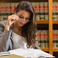 Esame di avvocato 2015 la 2 traccia del parere civile e prime riflessioni altalex - Donazione indiretta immobile ...