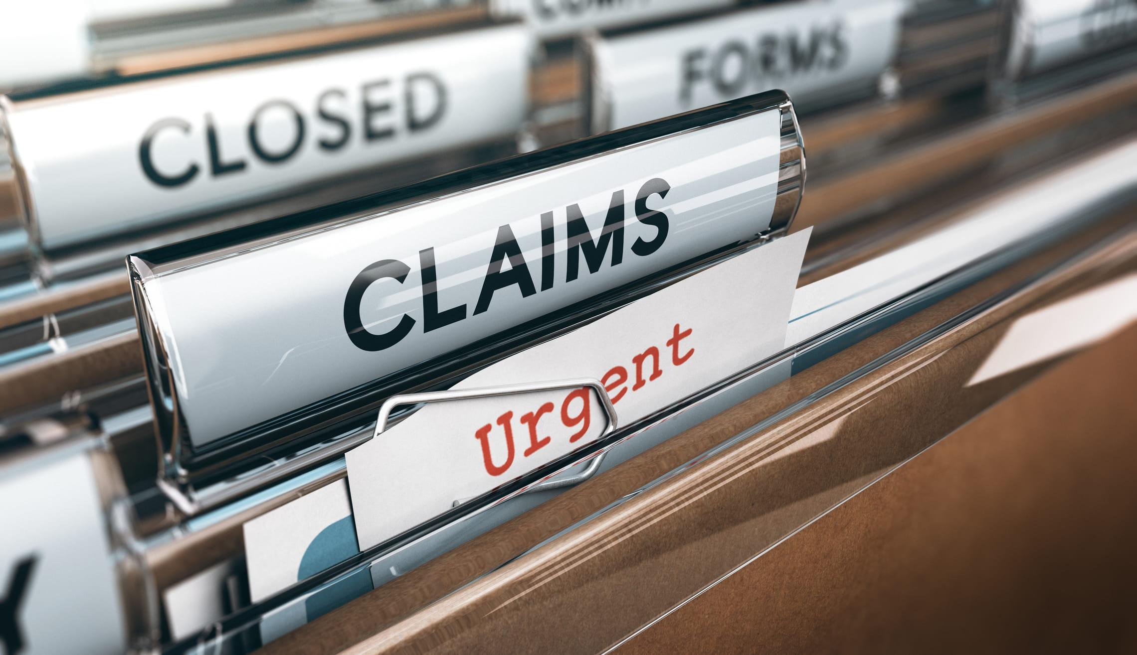 Assicurazione obbligatoria degli avvocati contenuto massimali e copertura
