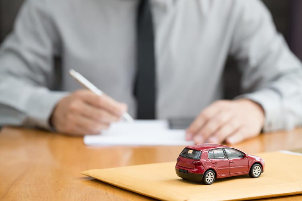 Ufficio Per Passaggio Di Proprietà Auto : Documento unico autoveicoli: in gazzetta il decreto che supera la