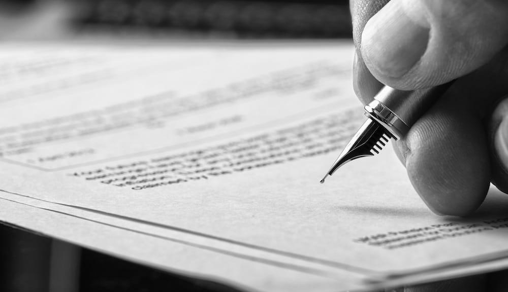 Lu0027atto Costitutivo Di Diritti Reali Su Beni Immobili è Soggetto A  Trascrizione Ai Sensi Degli Artt. 2643 E 2644 Cod. Civ.
