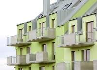 Terrazze a livello: come ripartire le spese di riparazione o di ...