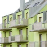 Legge sulle locazioni abitative edizione luglio 2014 altalex - Diritto d uso immobile ...