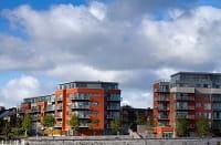 Condominio, Distacco Dal Riscaldamento Centralizzato: Quali Conseguenze?