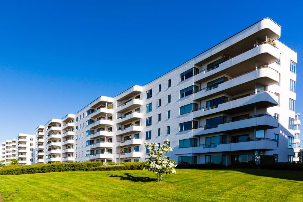 Spese condominiali e custodia nel pignoramento immobiliare for Spese straordinarie condominio