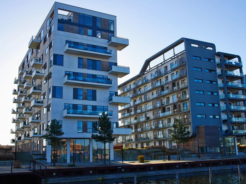 Spese condominio trendy condominio il negozio al piano for Spese straordinarie condominio