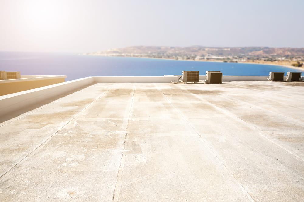 Art. 1126 c.c. - Lastrici solari di uso esclusivo | Altalex