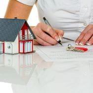 Espropriazione forzata cambiano modalit della custodia istanze di assegnazione e incanto - Fideiussione bancaria o assicurativa acquisto casa ...