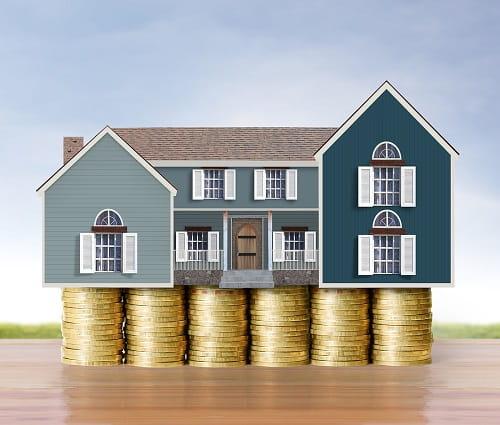 Vendita immobiliare le verifiche sull 39 immobile altalex - Diritto di abitazione su immobile in comproprieta ...