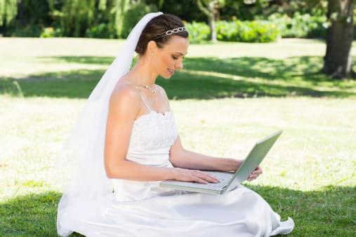 Matrimonio In Italia Con Cittadini Stranieri : Matrimonio via skype di cittadini stranieri cassazione