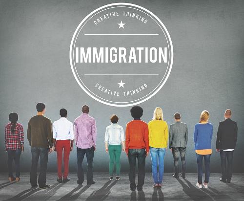 Lavoratori stagionali stranieri: attuata la direttiva europea su ...