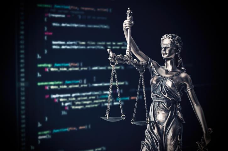 Blockchain, passo indietro del Governo: no al riconoscimento giuridico
