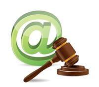 Processo amministrativo telematico rinviato al 1° gennaio 2017