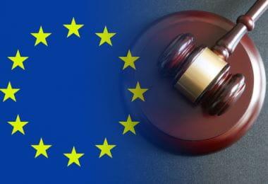 Risultati immagini per corte europea immagini gratis