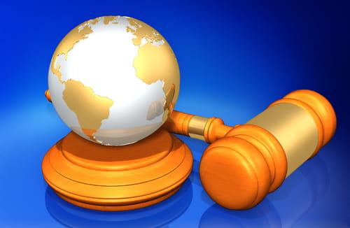 Immigrazione: le modifiche normative del decreto Minniti | Altalex