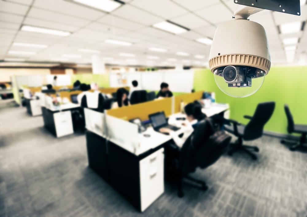 Telecamera Nascosta Espone Medico : Videosorveglianza dei lavoratori: tra normativa e sanzioni altalex