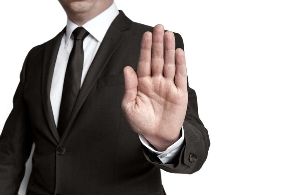 Ufficio Per I Procedimenti Disciplinari : Statali procedimento disciplinare da chiudere entro giorni