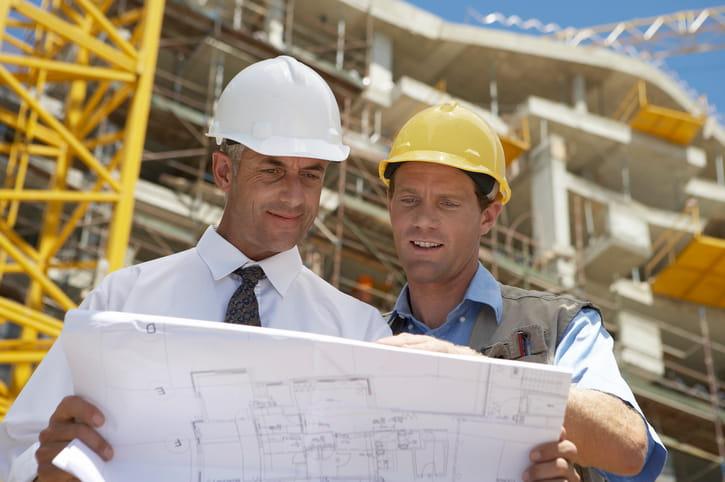 Ufficio Di Direzione Lavori : Direttore dei lavori: in gazzetta il decreto con le nuove linee