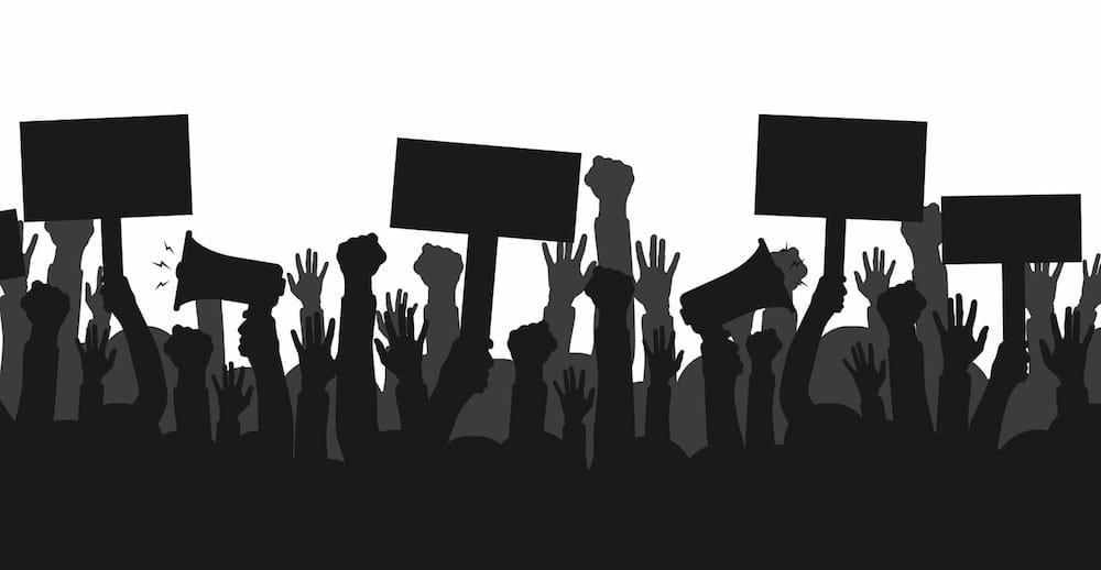 Nuovo Ufficio Giudice Di Pace : Giudici di pace: inizia oggi lo sciopero di un mese. mezzo milione