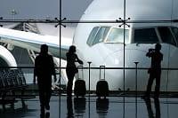 aeroporto_200 jpg