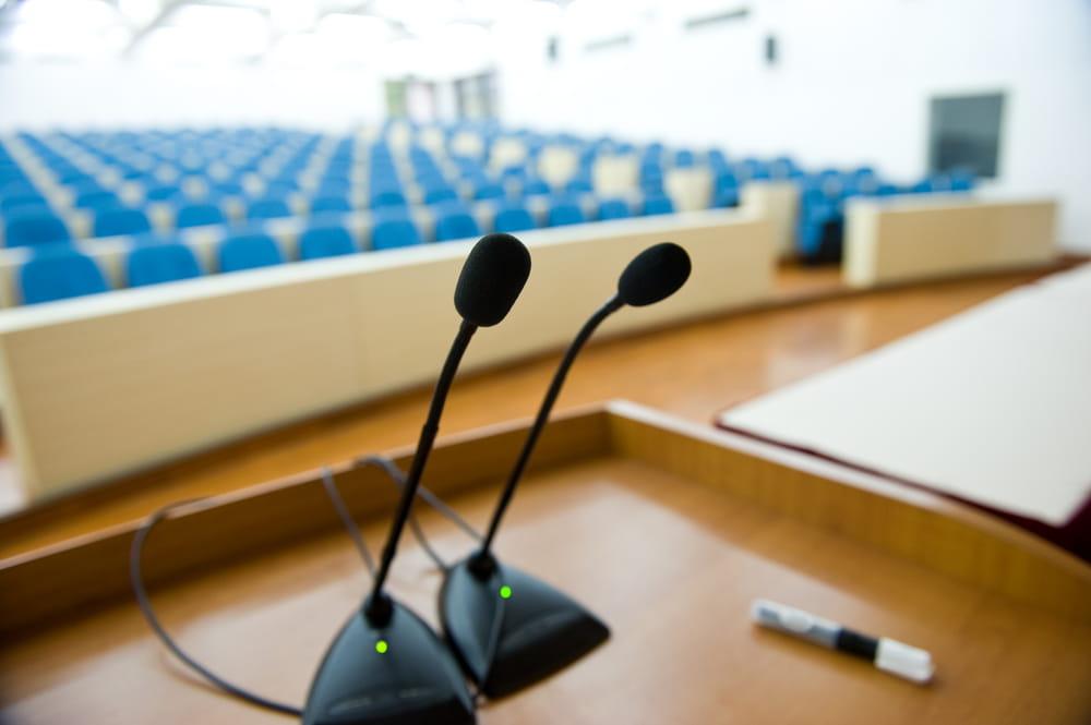 Calendario Assistenti Giudiziari.Concorso Assistenti Giudiziari Il Calendario Delle Prove