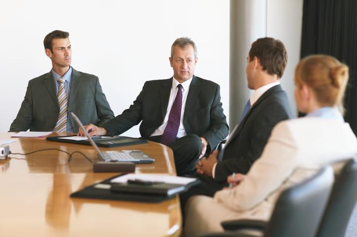 ANR ABF siti di incontri semplice segno di aggancio in