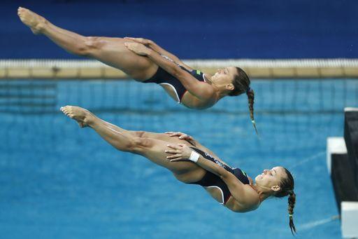 Olimpiadi Rio 2016, Judo: Fabio Basile e Odette Giuffrida sono in semifinale