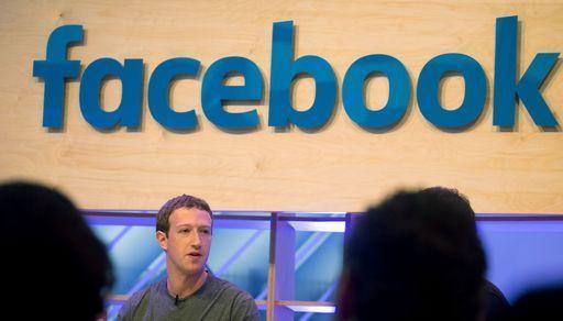 La Germania avvia una indagine su Facebook per abuso di posizione dominante