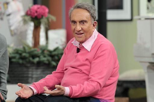 Emilio Fede-Mediaset, il pm chiede una condanna di 4 anni per estorsione