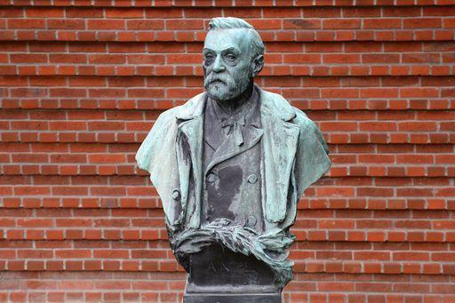 Nobel, Hart e Holmstrom vincono premio per Economia