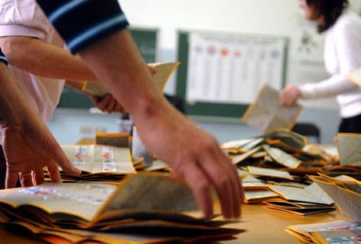 Legge elettorale, Pd propone il modello tedesco metà proporzionale e metà maggioritario