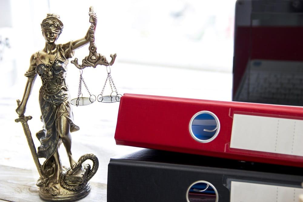 Calendario Assistenti Giudiziari.Assistenti Giudiziari Orlando Chiede Altre 200 Assunzioni