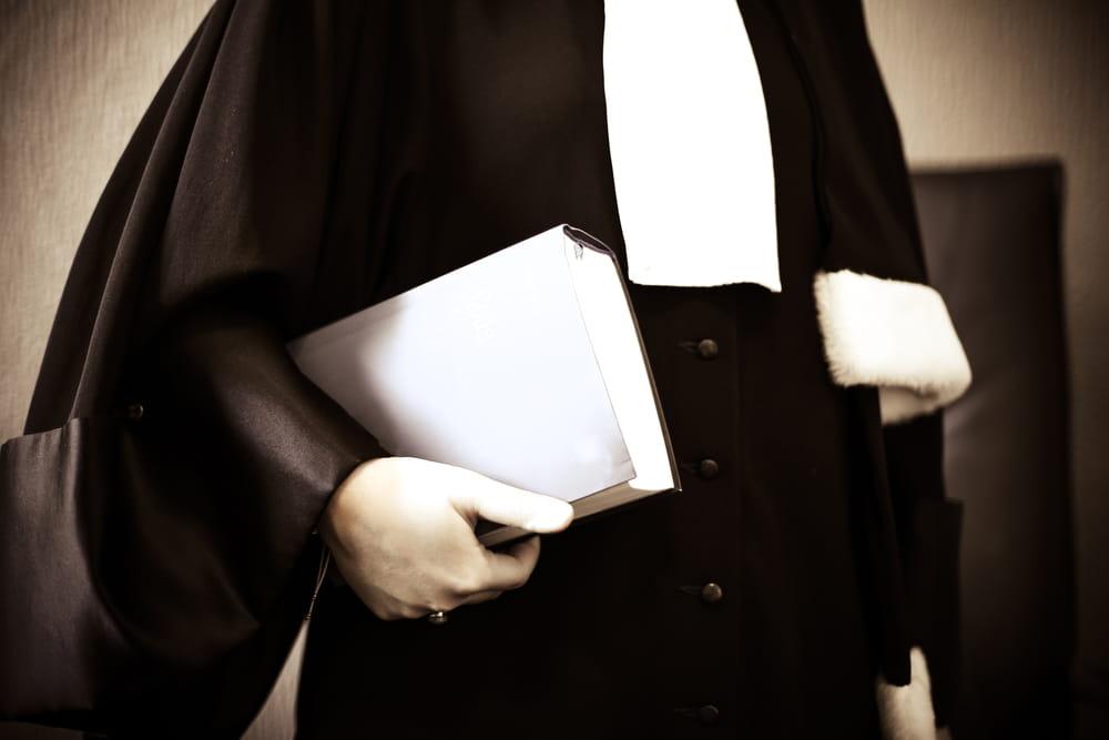 Calendario Assistenti Giudiziari.Concorso Assistenti Giudiziari Assunzione Di Ulteriori 600