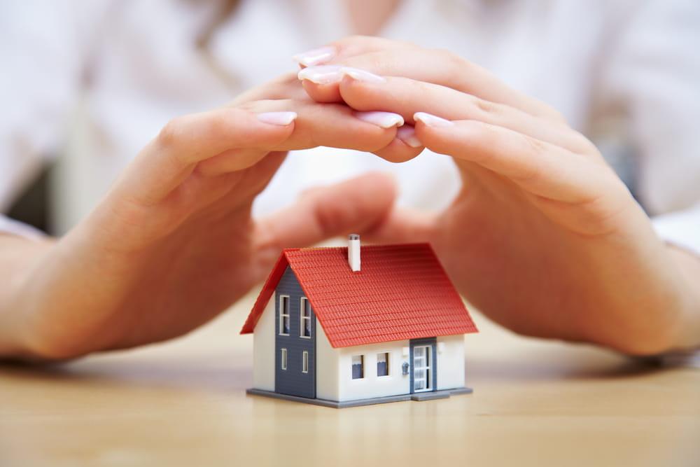 Ici Prima Casa Non Basta La Residenza Anagrafica Per L Esenzione