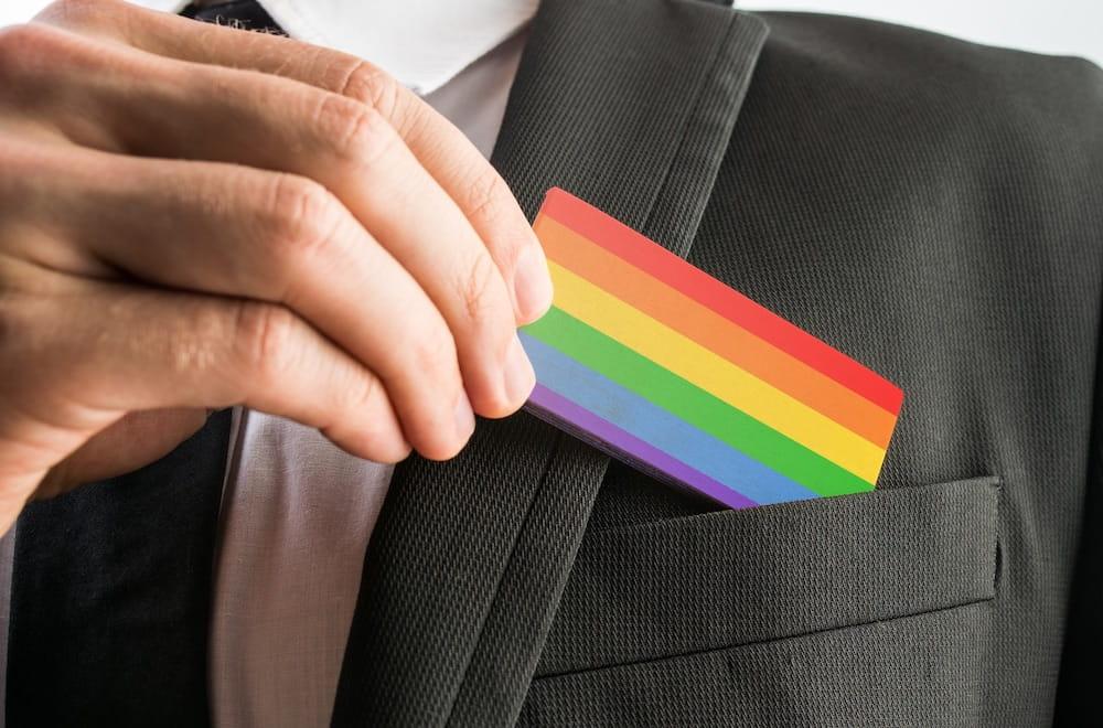 pubblico relazione gay dating sito
