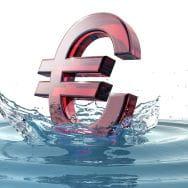 La domanda di concordato preventivo dalla legge 155 2017 for Gestore della crisi da sovraindebitamento