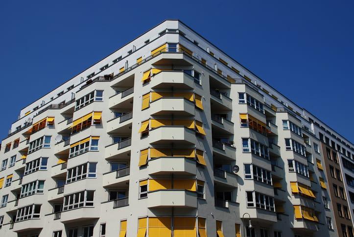 Condominio Manutenzione Urgente Del Terrazzo Di Proprietà