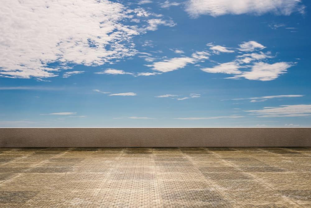 Lastrico Solare è Possibile Ripartire Le Spese Fra Tutti I