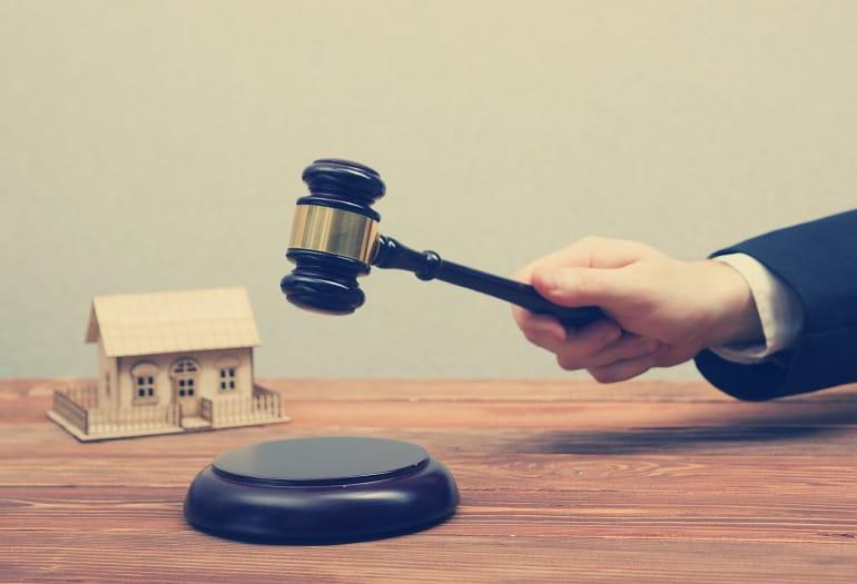 Guida Operativa Alle Aste Immobiliari L Inizio Della Procedura E La