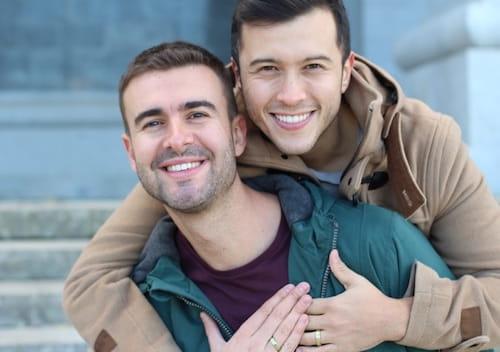 effetti collaterali del sesso gay gay anale sesso posizione