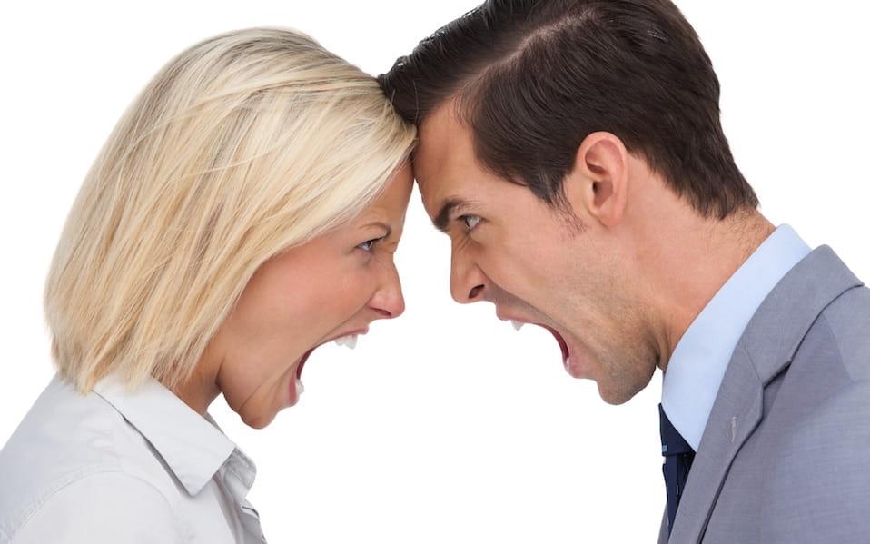 Trovato marito sul sito di incontri