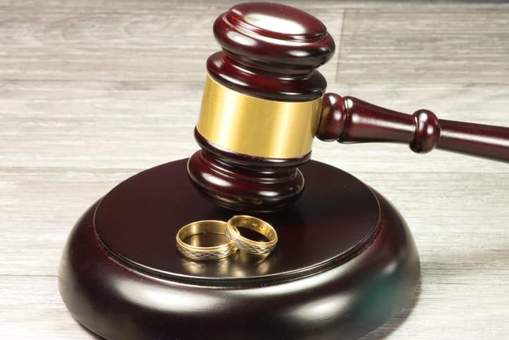 divorziati datati