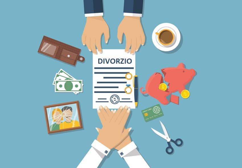 100 libero sito di incontri divorziati