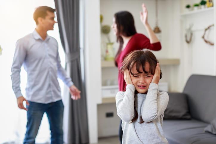 genitore divorziato che risale White Label incontri recensioni fornitore