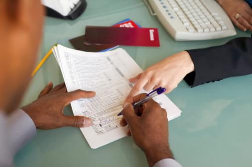 Le principali novità della Dichiarazione IVA 2017