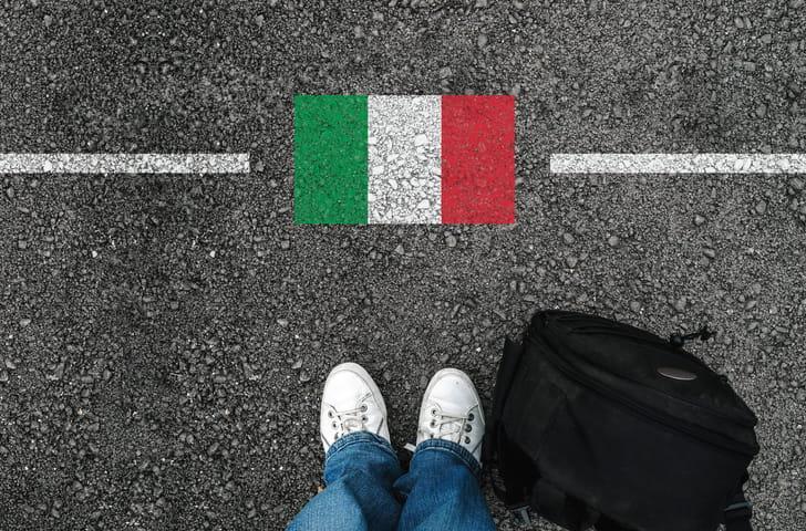Il permesso di soggiorno per cittadini stranieri | Altalex