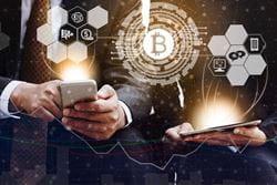 Bitcoin Trading: Come Investire in Bitcoin | CMC Markets
