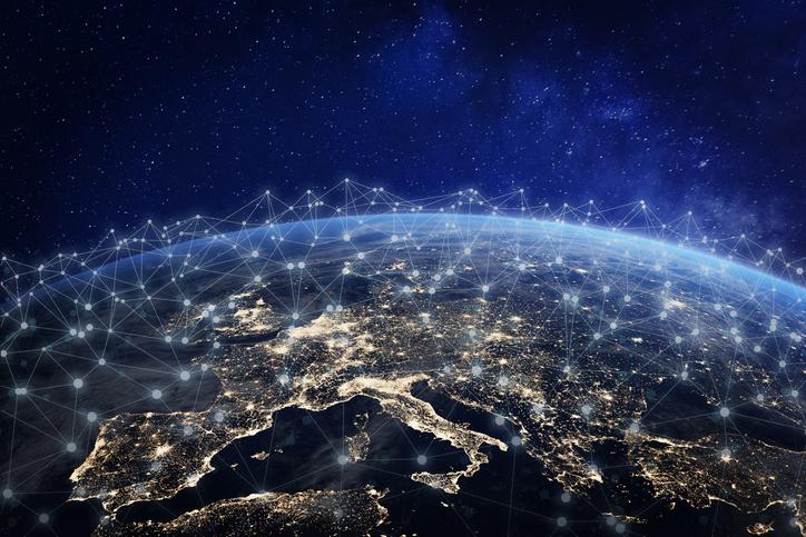 Blockchain, il Parlamento ci riprova: spunta l'emendamento per il riconoscimento
