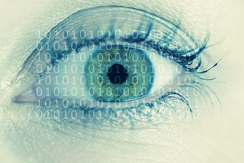 incontri online in cui la tecnologia e levoluzione si scontrano